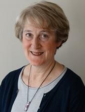 Alison Miles
