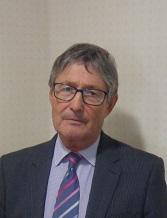 Douglas Claxton