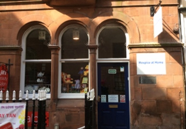 Hospice at Home Penrith Shop