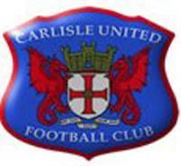 carlisle_united