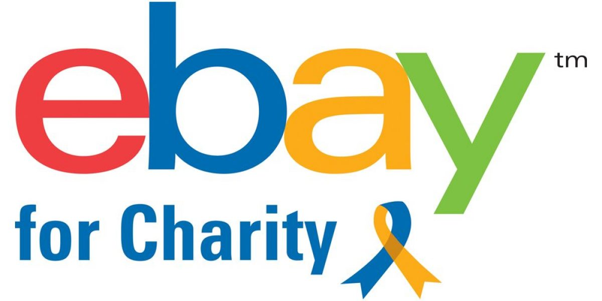 ebay-charity-logo-1200x600