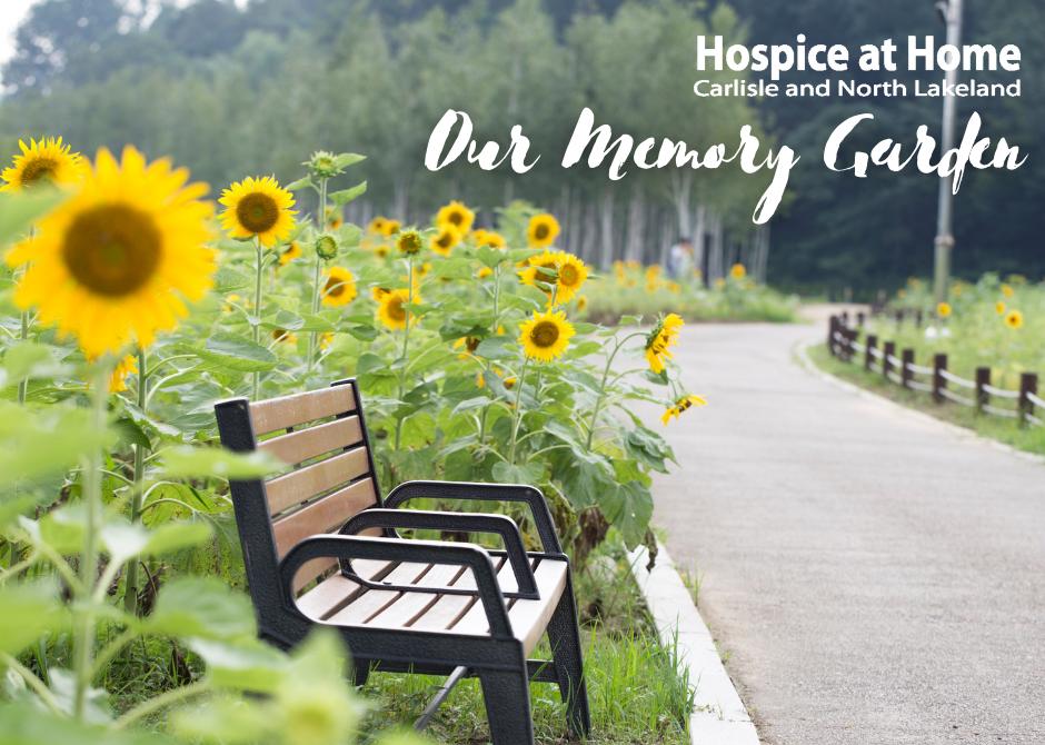 Copy of our memory garden facebook (3)